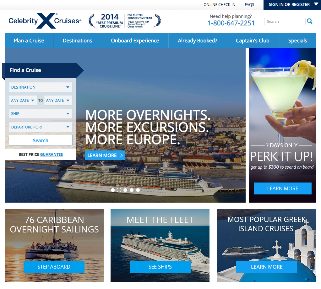 Top 308 Reviews and Complaints about Princess Cruises