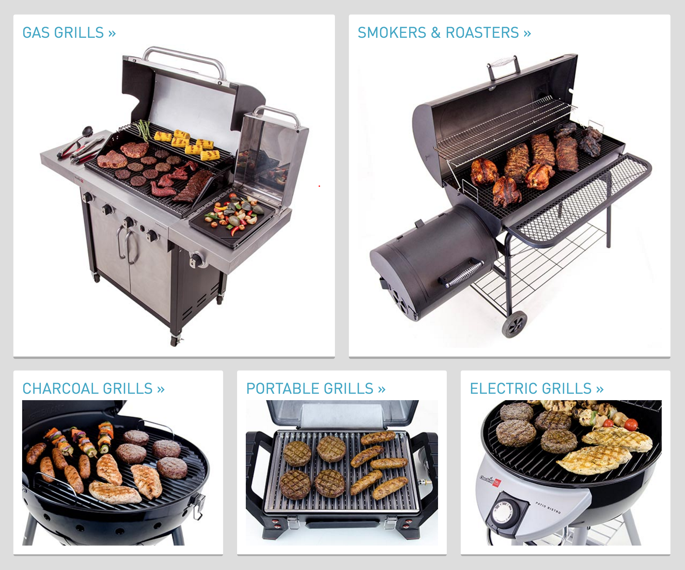 Char broil commercial series gas grill - Char Broil Homepage Char Broil Products