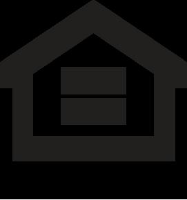 EHO Logo