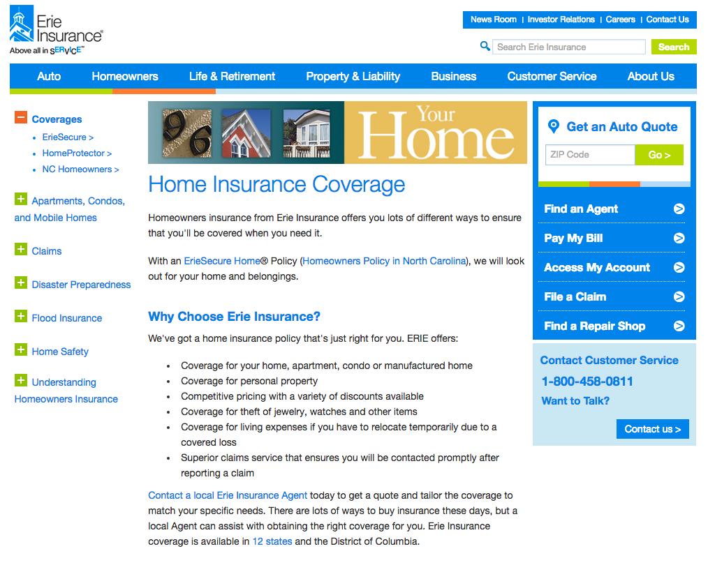 rbc home and auto insurance reviews prime auto insurance. Black Bedroom Furniture Sets. Home Design Ideas
