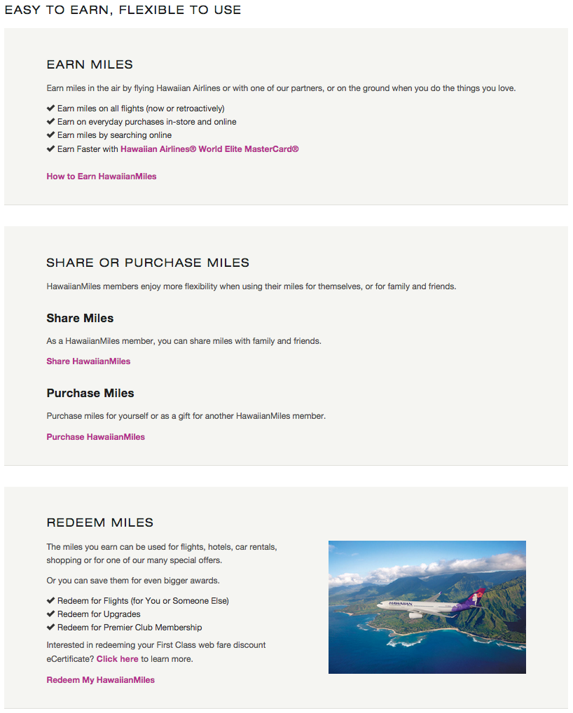 top complaints and reviews about hawaiian airlines hawaiian airlines images