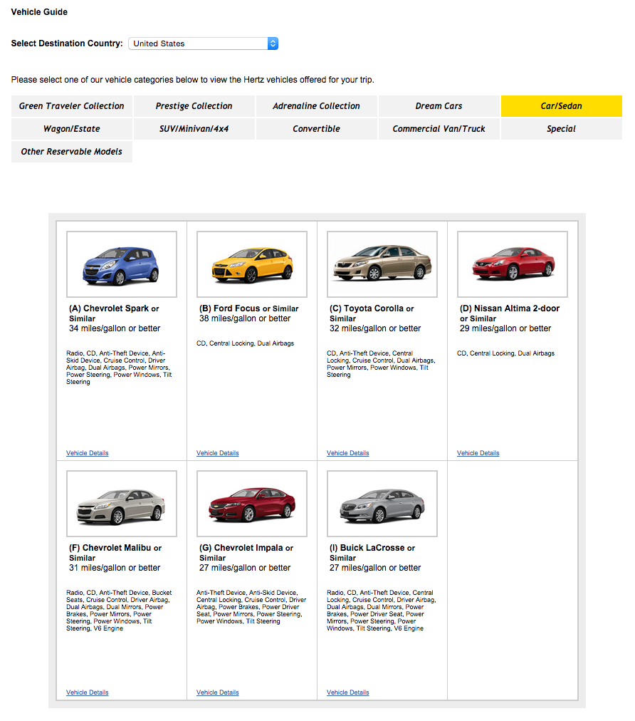 Top 1 921 Reviews And Complaints About Hertz