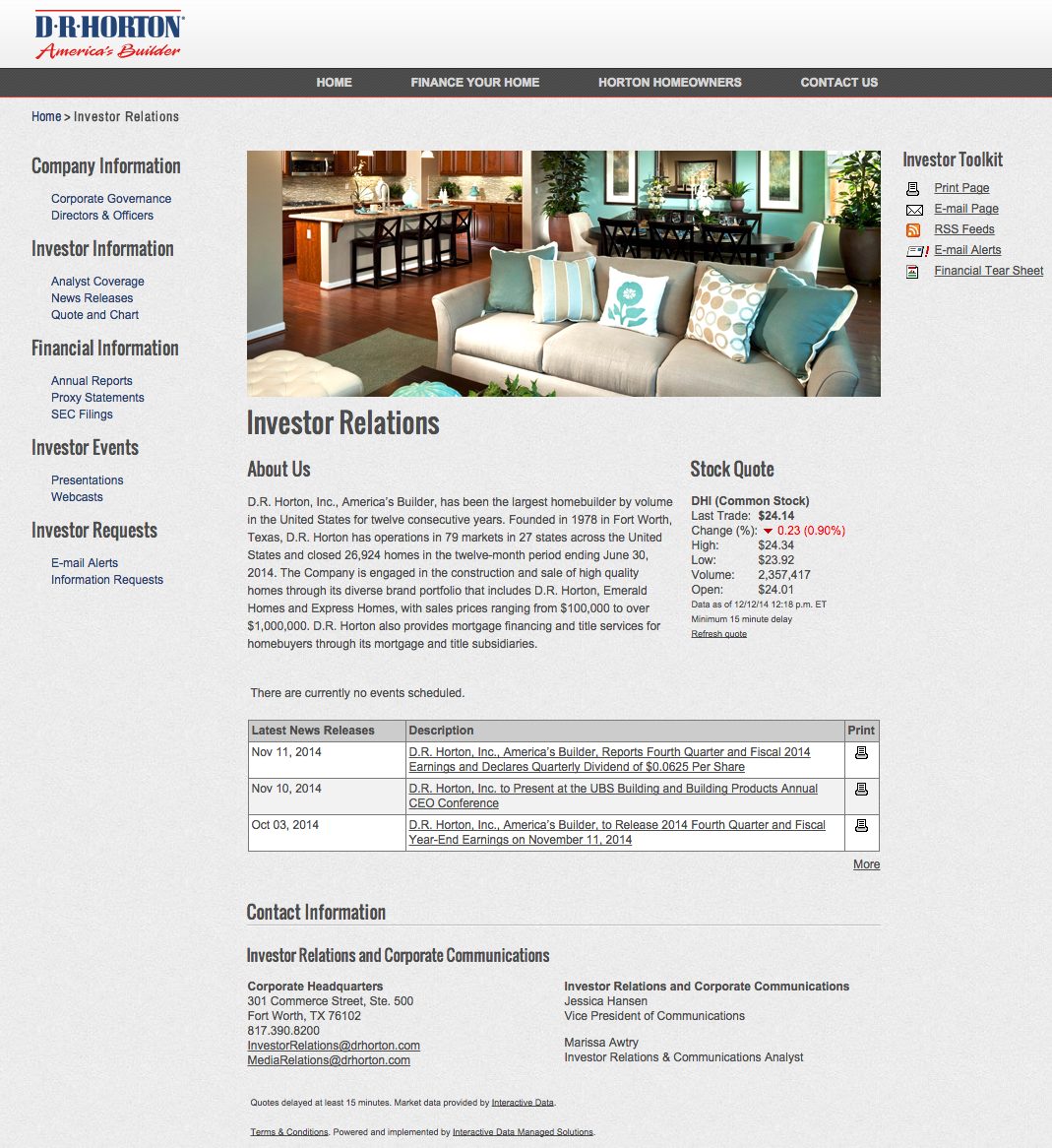 Top 574 Reviews And Complaints About Dr Horton Homes