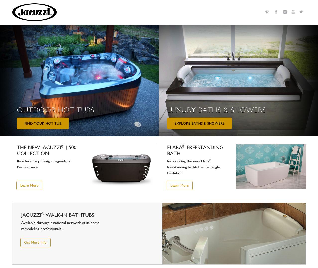 Wonderful Jacuzzi Customer Service Ideas - Bathtub for Bathroom ...