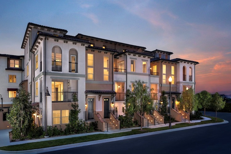 the inhouse team of architects and home designers are dedicated to creating homes that