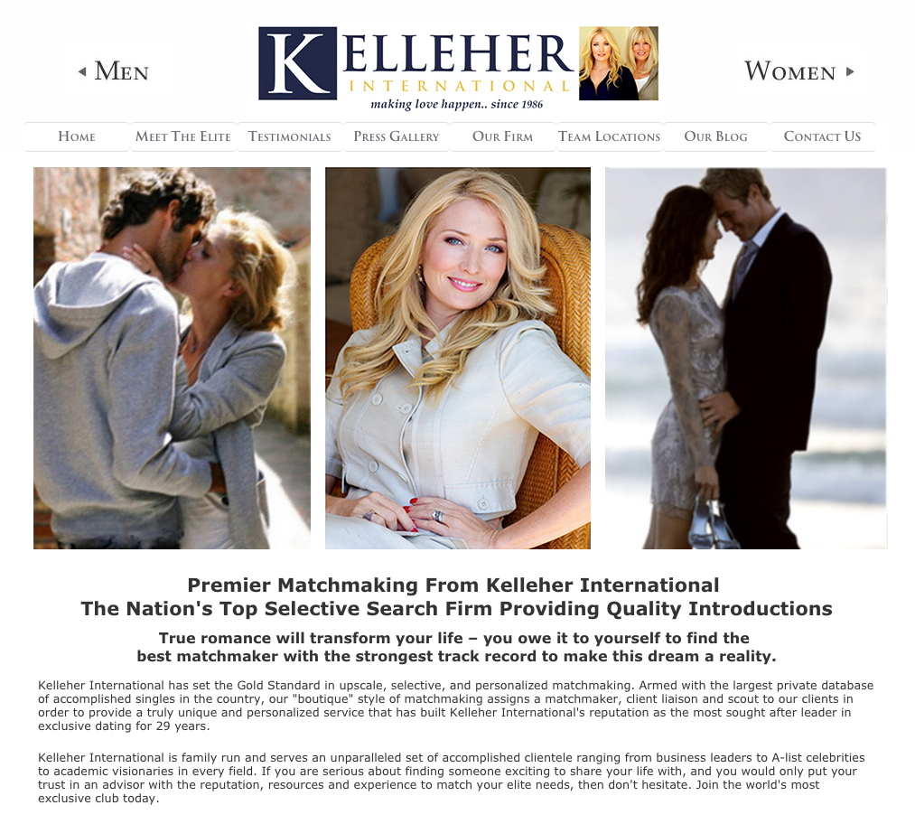 dating website for widows Widower dating has never been easier thanks to this great widowers dating site don't miss a chance to meet single widowers in your town today.