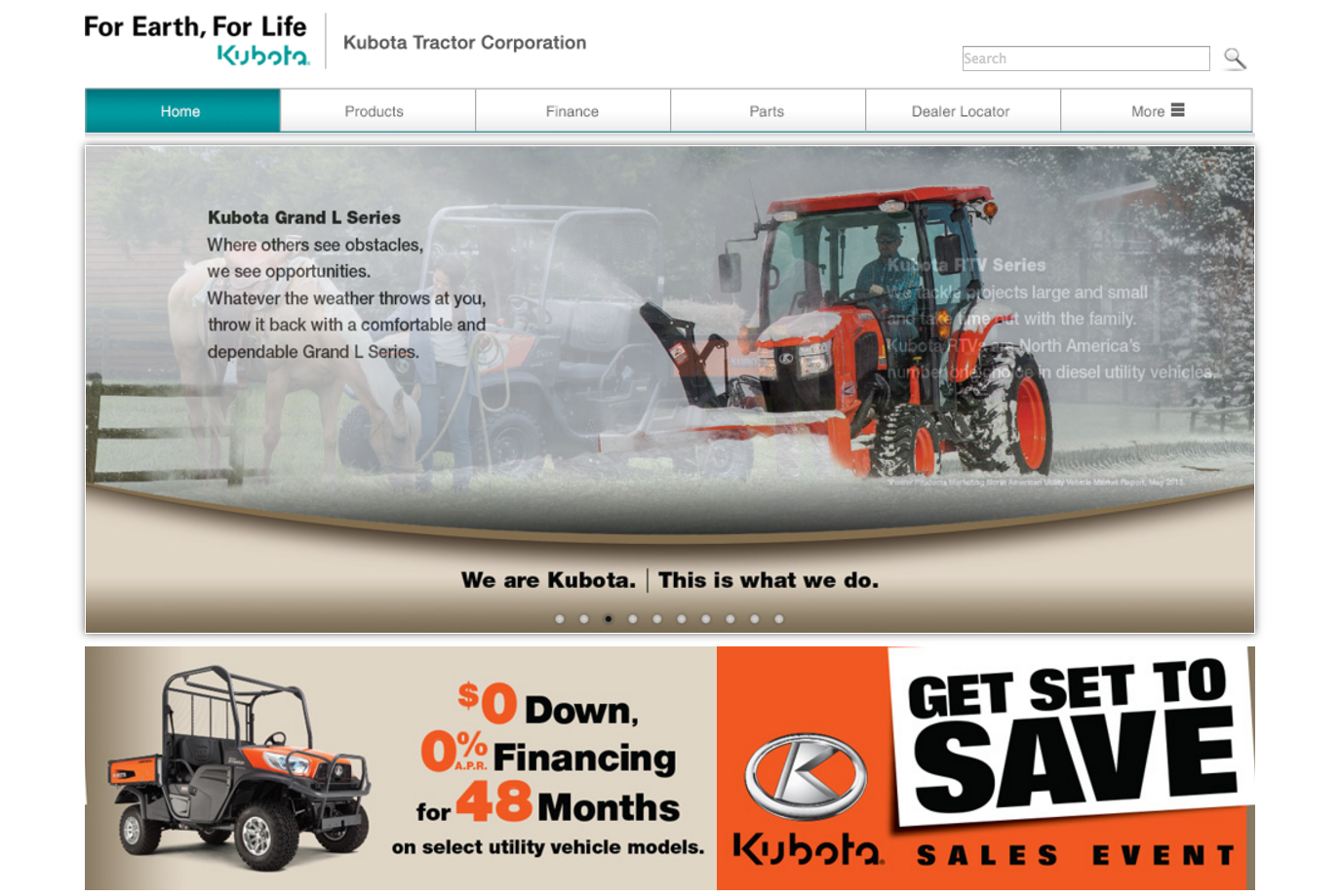 Kubota_homepage top 85 complaints and reviews about kubota,Kubota Bx Tractor Wiring Diagrams Headlights