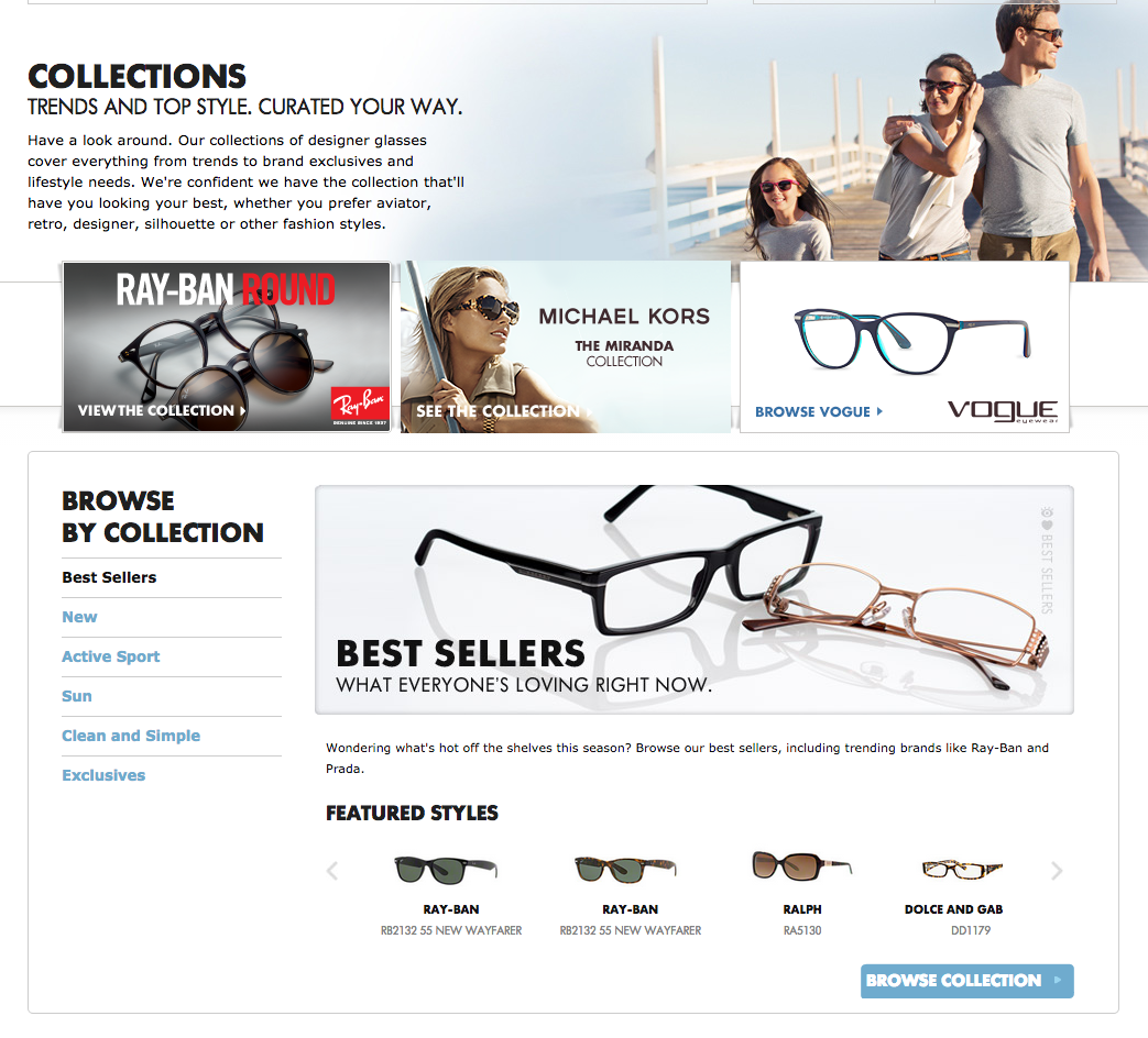 Top 329 Complaints and Reviews about Lenscrafters