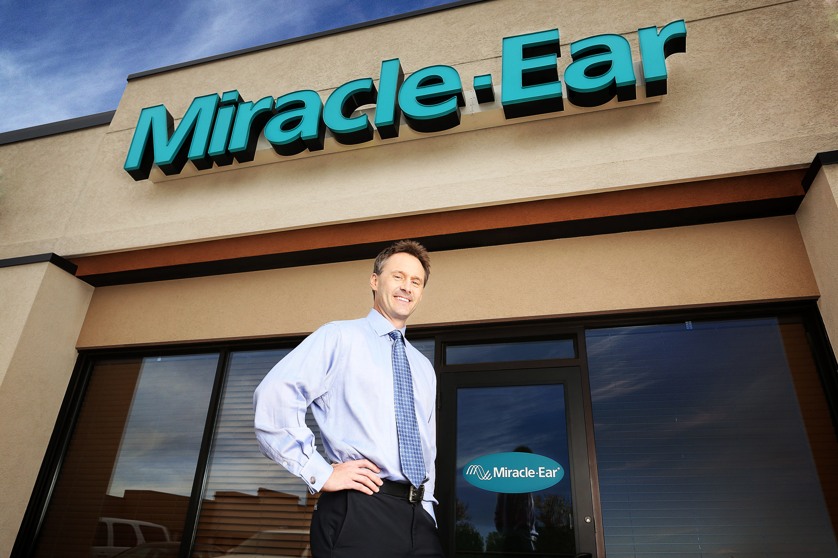 Miracle Ear Hearing Aids >> Top 1,359 Reviews and Complaints about Miracle-Ear Hearing ...