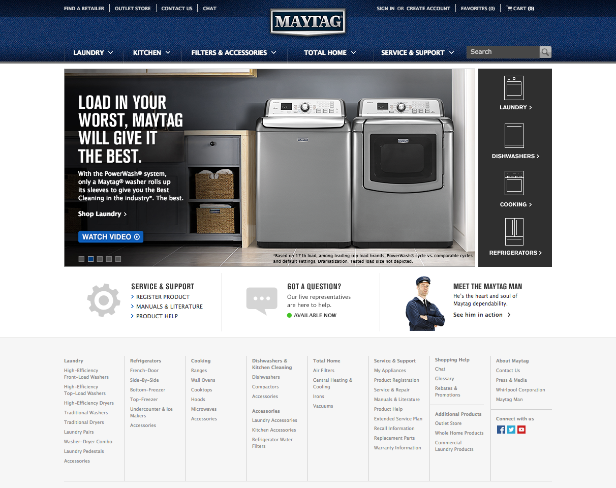 Maytag french door refrigerator reviews - Maytag Refrigerators Images
