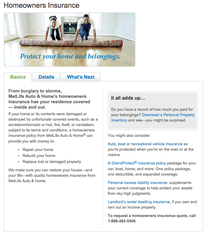 Top 23 complaints and reviews about metlife homeowners for Interior health employee website