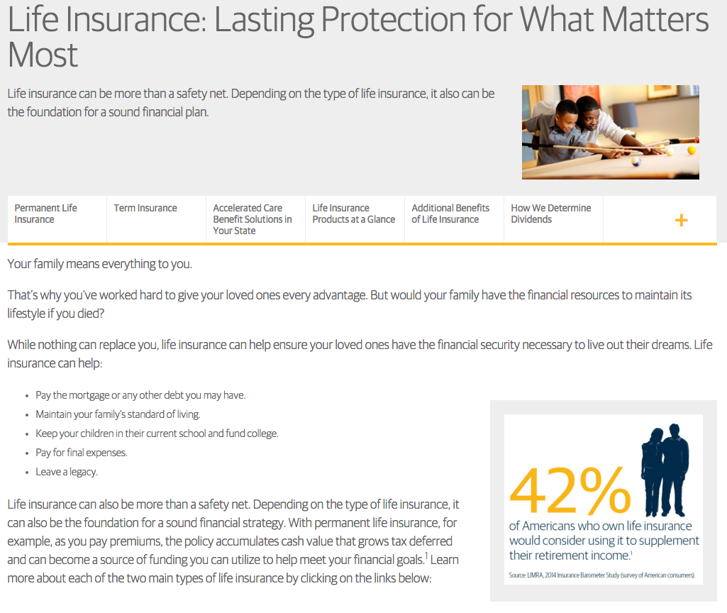 Top 9 Reviews And Complaints About Northwestern Mutual