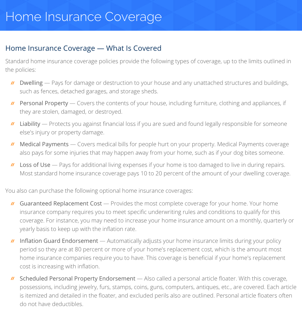 Progressive Home Insurance Quote Progressive Home Insurance Quote Alluring Who Has The Cheapest