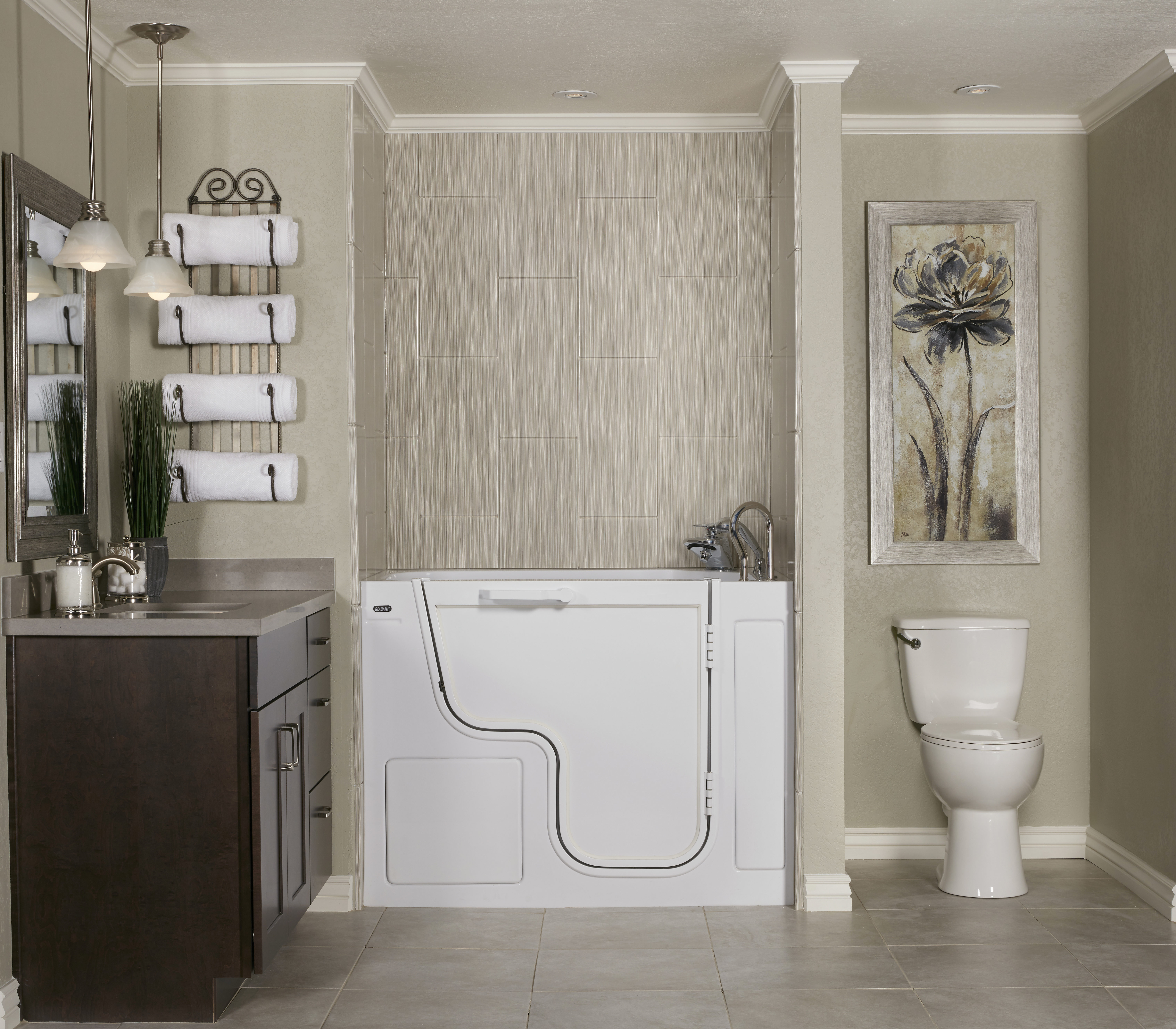 Wonderful Images For Small Bathroom Designs Small Bathroom Tempered Glass Vessel Sink Vanity Faucet Flat Long Island Custom Bathroom Cabinets Bathroom Cabinets For Vessel Sinks Youthful Bathroom Faucet Removal Purple3 Mirror Bathroom Vanity Top 558 Reviews And Complaints About Re Bath