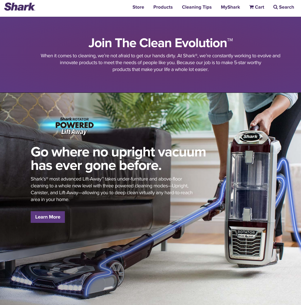 top 195 complaints and reviews about shark navigator vacuum shark navigator vacuum images