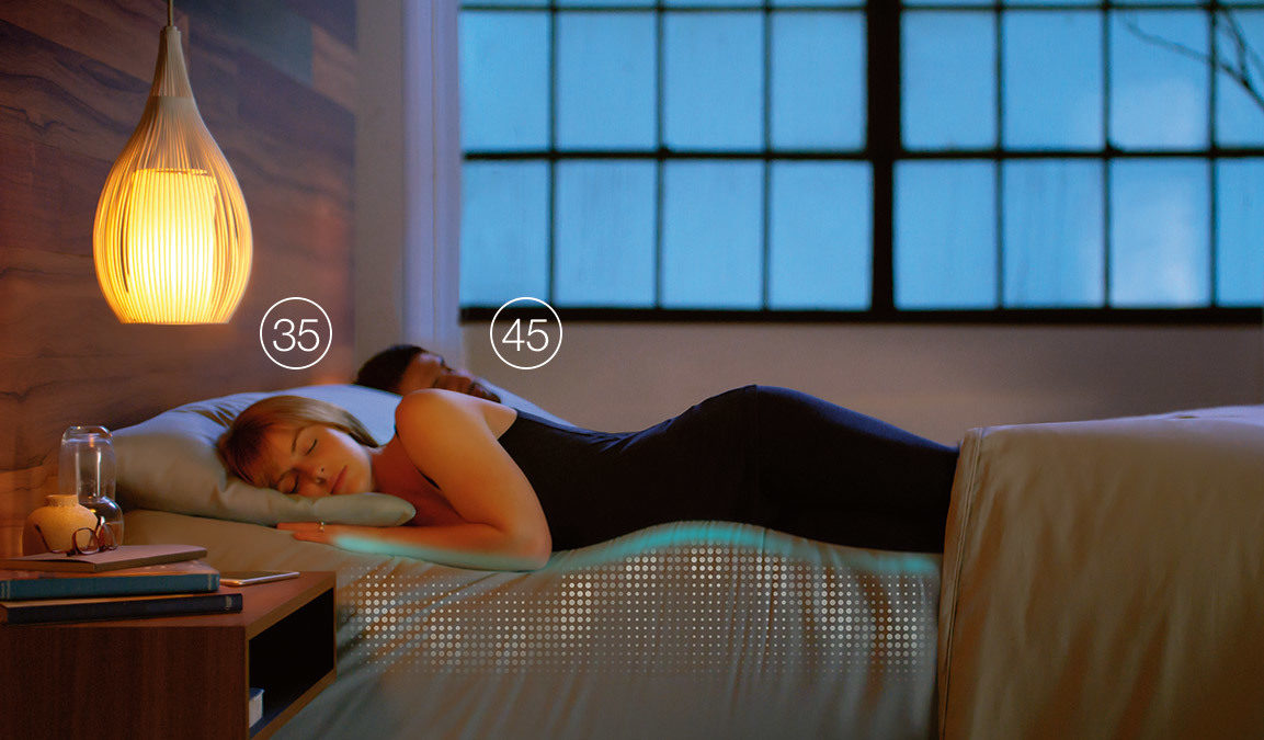 Top 6,432 Reviews and Complaints about Select Comfort - Sleep ...
