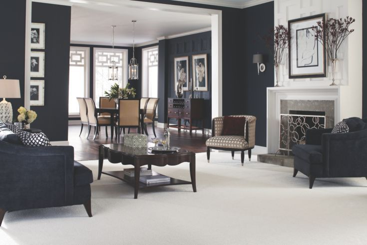 smartstrand forever clean silk carpet by mohawk