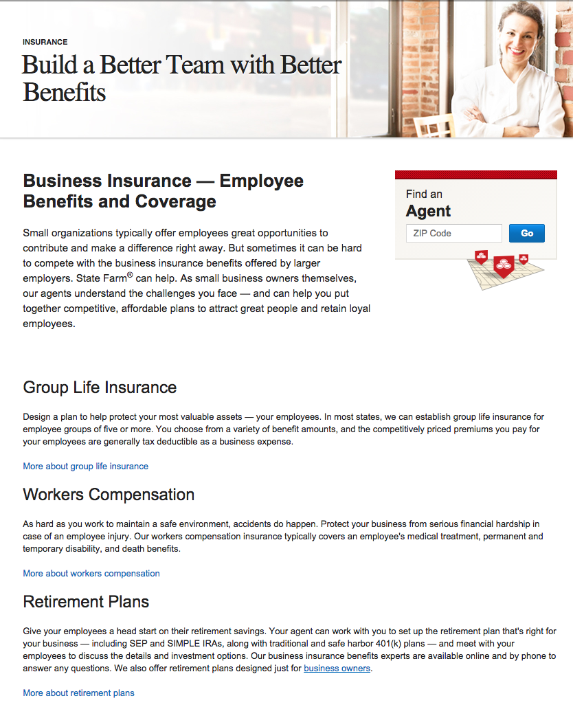 State Farm Life Insurance Quote State Farm Car Insurance Rates  7 Exciting Parts Of