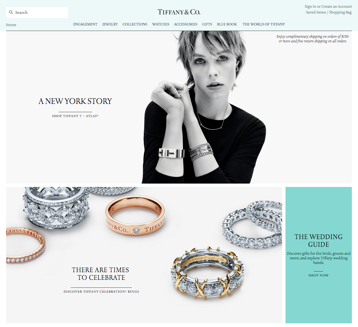 Top 53 reviews and complaints about tiffany co for New mom jewelry tiffany