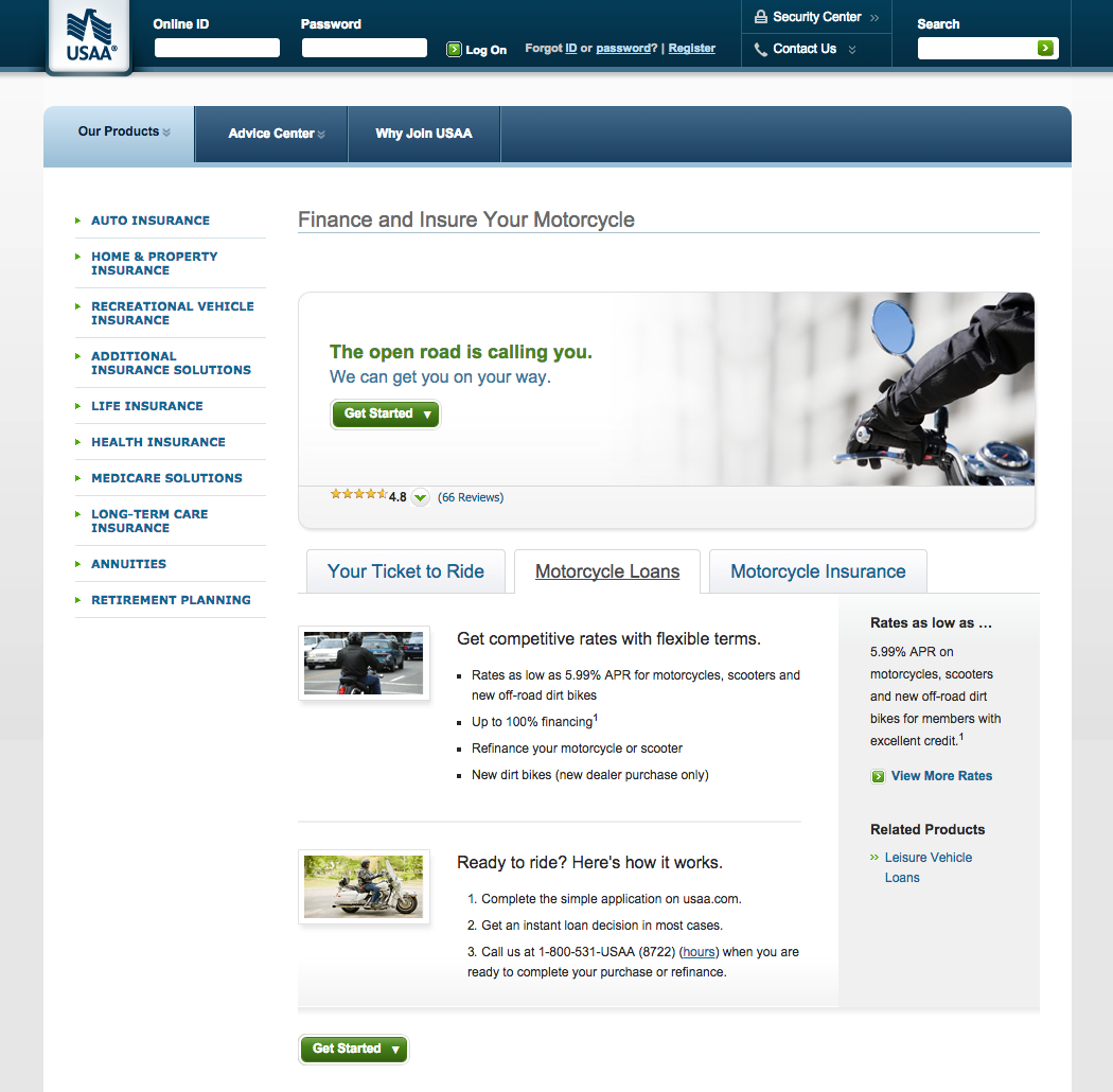Usaa Auto Insurance Quote Usaa House Insurance Quote  Raipurnews