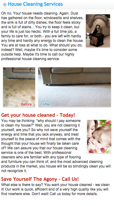 Top 25 Reviews And Complaints About Usa Clean Master