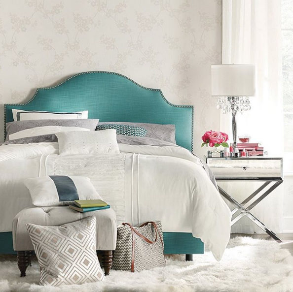 Wayfair Bedrooms Wayfair Dining