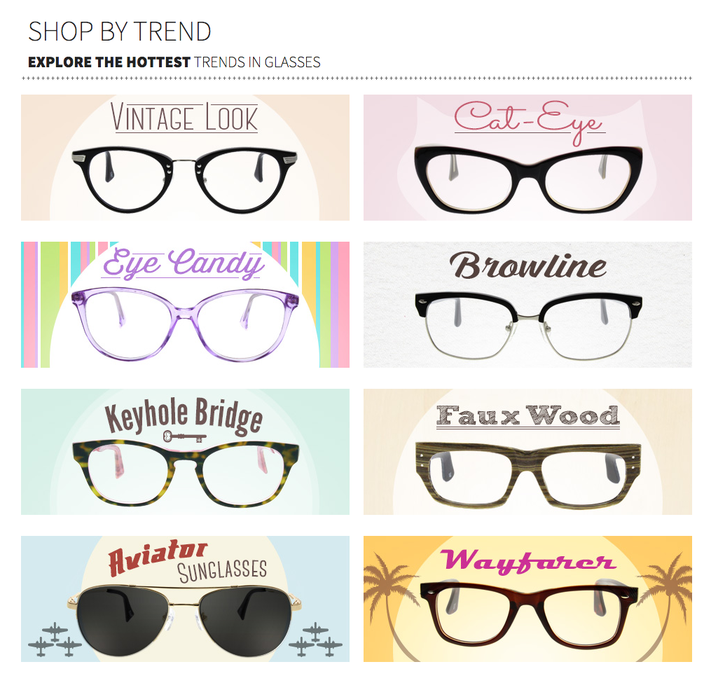 Zenni Optical Review Related Keywords & Suggestions - Zenni