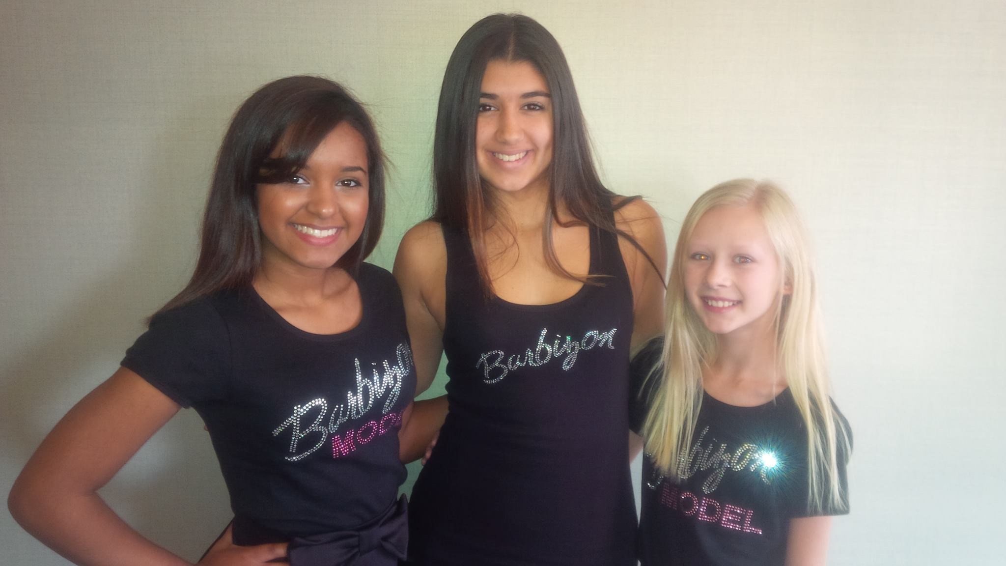 Top 422 Reviews and Complaints about Barbizon Modeling & Acting ...