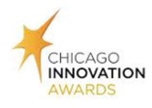 Chicago Innovation Award 2017
