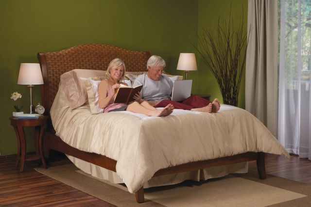 Craftmatic Bed Cost If You Are All For Luxury