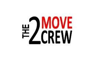 The 2 Move Crew logo