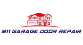 911 ABQ Garage Door Repair logo
