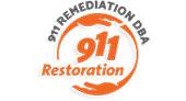 911 Remediation logo
