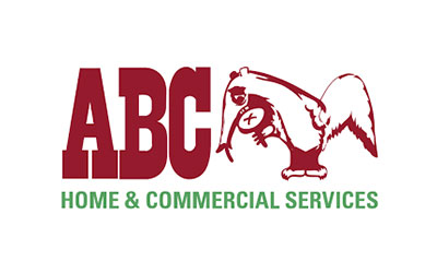 ABC Home & Commercial Services Houston logo