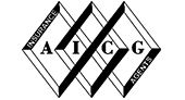 Atlantic International Company of Georgia logo