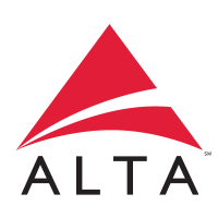 ALTA Language Services logo