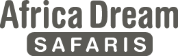 African Dream Safaris logo