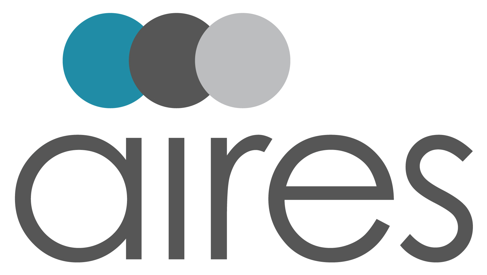 Aires logo