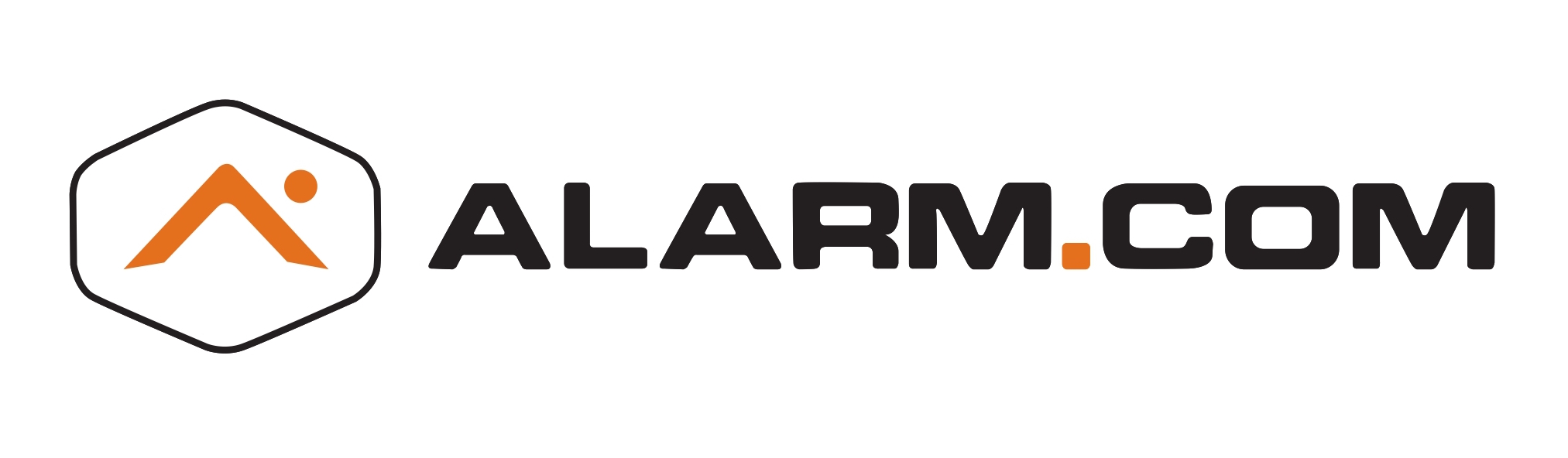 Alarm.com develops technology and software that has been implemented into  many home security and automation systems, such as Interlogix, 2Gig and  Qolsys.