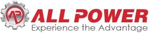 All Power Generators logo