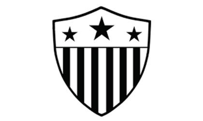 All Veteran Transit logo