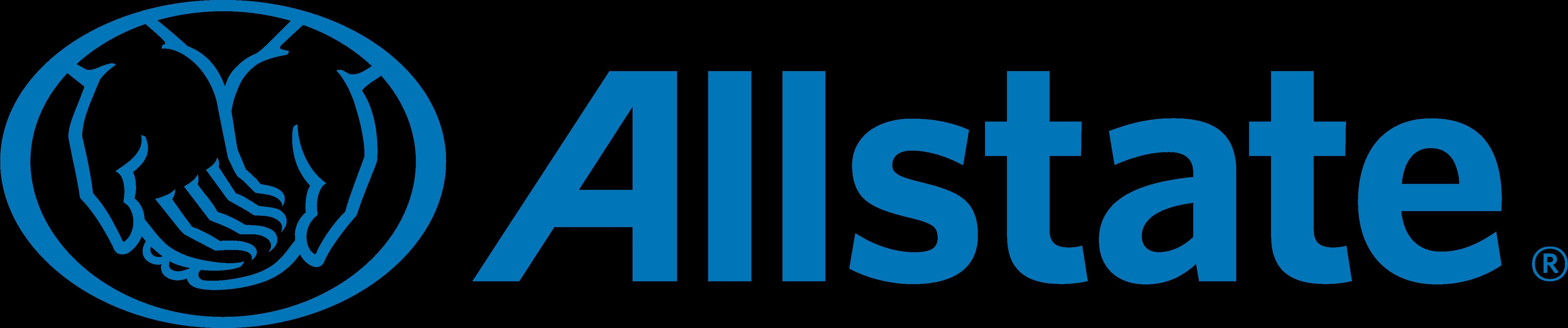 Allstate Boat Insurance logo