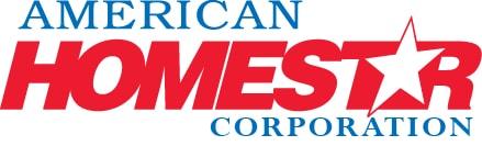 American Homestar logo