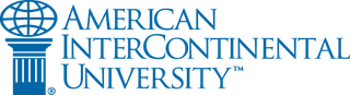 American InterContinental University Accounting logo