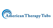 American Therapy Tubs logo