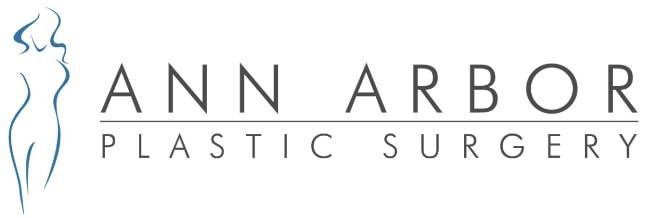 Ann Arbor Plastic Surgery logo