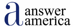 AnswerAmerica logo