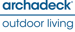 Archadeck Outdoor Living logo