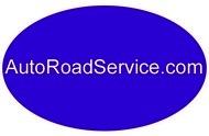 AutoRoadService.com logo