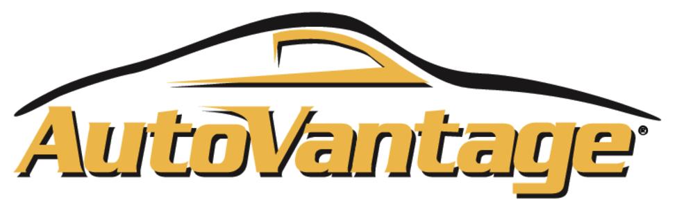 AutoVantage logo